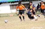 กีฬาวันครูอำเภอคง_004