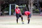 กีฬาวันครูอำเภอคง_027
