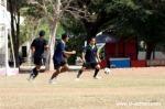 กีฬาวันครูอำเภอคง_042